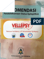 Status Epileptikus - IDAI 2016 .pdf