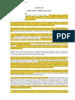 Capitulo III.1.pdf