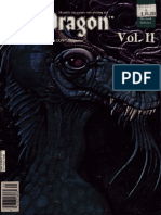 Best of Dragon Magazine #002.pdf