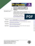 J Immunol-2007-Samsom-6588-95.pdf