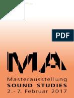 SoundStudies-Master2017-Flyer-20170111-digi-2.pdf