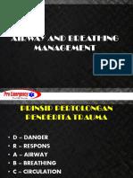 2. Airway & Breathing Management.pdf
