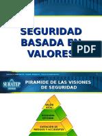 seguridadbasadaenvalores1-100426121056-phpapp02