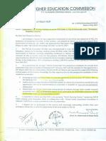 PHD in US Universities(HEC)