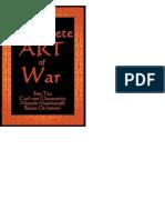 Tzu-Sun_-von-Clausewitz-General-Carl_-Machiavelli-Niccolo_-Jomini-Baron-de-The-Complete-Art-of-War-Start-Publishing-LLC-2013.pdf
