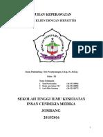 Askep Hepatitis 2(1)
