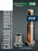 Catalog Produse 2016