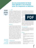 2707-5494-1-PB.pdf