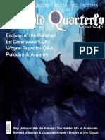 Kobold Quarterly 02
