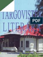 convert-jpg-to-pdf.net_2016-09-08_09-54-38