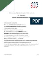 bsc_idip_unit1_specimen_paper_2014.pdf