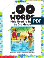 100_words_kids_need_to_read_by_3_grade.pdf