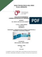 Monografia Seguridad II (2)