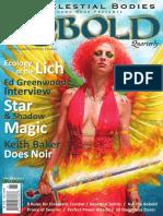 Kobold Quarterly 03