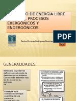 Concepto de energía libre de Gibbs,.pptx