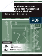 Risk_Assessment_lift.pdf