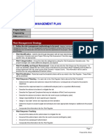 Risk-Management-Plan.pdf
