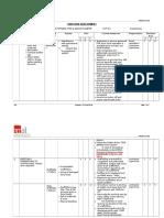 RISK ASSESSMENT -INSTALLATION AND TESTING OF MOTORIZED FIRE & SMOKE DAMPER.doc