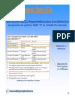 ECA Procedure For Girth Welds (21-07-15)_Rev.1 [modalità compatibilità].pdf