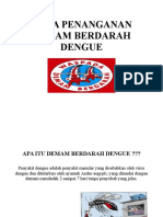 LEMBAR BALIK DHF