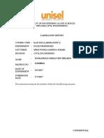Fluid Properties.doc
