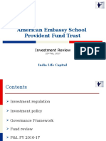 AES PF- Fund Review (Feb 2017)