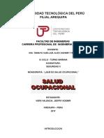 Monografia Salud Ocupacional Seguridad II (2)