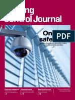 RICS Building Control Journal