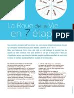 La roue de la vie.pdf