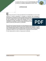 INFORME DE COMPACTACION.pdf