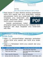 tekniktenagalistrikpertemuan2-121124001012-phpapp01.pptx