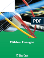 SILEC Cable Distrib & Branchement.pdf