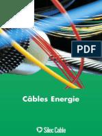 SILEC Cable Distrib & Branchement.pdf