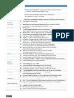 STARD-2015-checklist.pdf