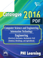 PHI-LEARNING-Computer-Science-IT-Engineering-Electrical-Electronics-Mechanical-Civil-Chemical-Metallurgy-and-Agricultural-Catalogue-2016.pdf