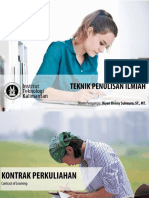Teknik Penulisan Ilmiah (1).pdf