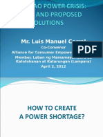 Mindanao Power Crisis_corral-Apr012
