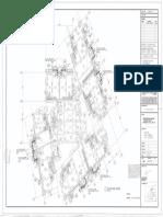 66A_AC_P06_A.pdf