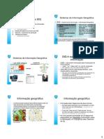 SIG Tema01 ModelosGeograficos