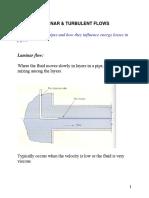 Laminar_turbulent.pdf