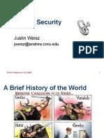 lec21-security.ppt
