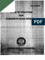 151461863-IRC-112-2011-Concrete-Road-Bridges-pdf.pdf
