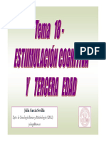 18. ESTIMULACION TERCERA EDAD PPT.pdf