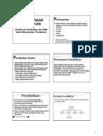 Kuliah Ke-4_perencanaan Pendidikan_ok [Compatibility Mode]
