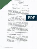 DOC100.pdf
