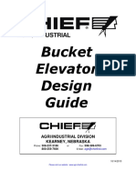 Elevator Design Guide 051711.pdf