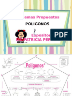 Poligonos Organgraficoyejercicios 110719163043 Phpapp01