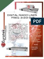 A4D-Out-Door-Unit-10.7-11.7.pdf