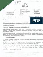 DOC123.pdf