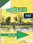 5_Upstream_Beginner_A1__TB.pdf